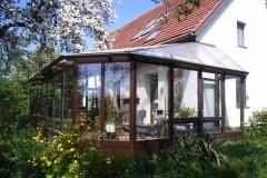 Wintergarten Seite